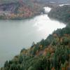 Lake Shannon