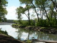 Pinetop-Lakeside