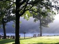 Lake Sylvia Recreation Area