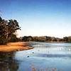 Lake Texana State Park