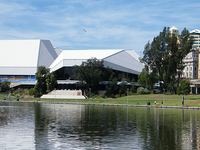 Lake Torrens