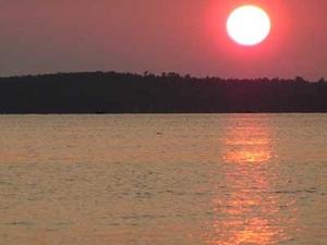 Lake Vermilion