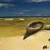 Lake Victoria @ Tanzania