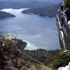 Lake Waikaremoana Walk Views - New Zealand