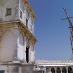 Jamnagar