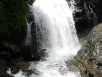 Lakkom Waterfalls