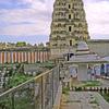 Lakshmi Narsimha Temple