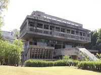 Lalbhai Dalpathbhai Institute of Indology