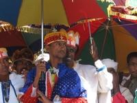 Classic Historic Ethiopia Tour!