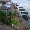 Lamu Coast