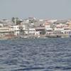 Lamu Town - 2