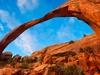 Landscape Arch - UT Arches NP