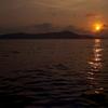Lang Tengah Island - View