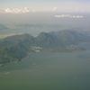 Lantau Island Full