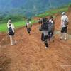 Lao Chai Village - Sapa