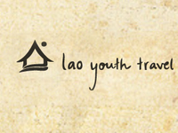 Lao Youth Travel