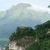 Mount Pelee