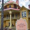 Lapham Patterson House
