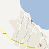 Las Canas Formentera