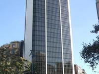 Torre Banc de Sabadell