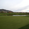 Las Sendas Golf Club