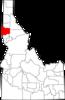 Latah County