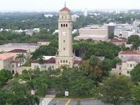 University of Puerto Rico