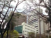 Federal University Of Minas Gerais