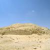 Capa Pirámide