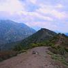 Mirador De Los Tres Valles