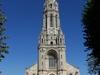 Le  Chesnay Saint-Antoine-de-Padoue