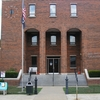 Lee County Kentucky Courthouse