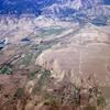 Left Hand Creek Colorado