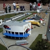 Legoland San Diego Mini