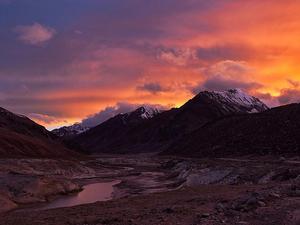 Leh - Ladakh Photos