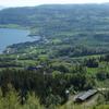 Leksvik Village Norway