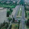Mykolaiv City