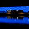 Lentos Night Blue