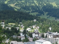 Lenzerheide