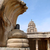 Lepakshi (pilgrim Center)