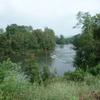 Landscape In Haute Garonne