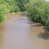 Le Sueur River