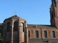 Leuze-en-Hainaut