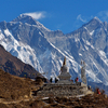Lhotse Expedition 2014