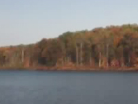 Liberty Reservoir