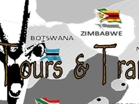 Libra Tours and Transport