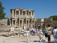 Turkey Classic Tour 8 Days