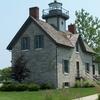 Lighthouse Point At Cedar Point