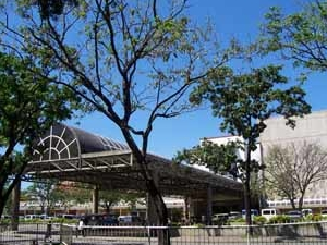 Limketkai Mall