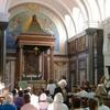 St Mary's Church Hampstead